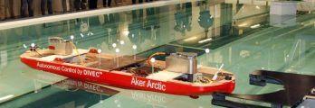 aker_arctics_autonomous_ship_test_1