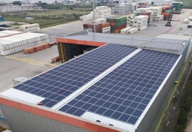 apm-terminals-uruguay-solar-roof