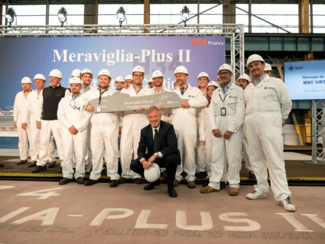 msc-virtuosa-steel-cutting-credit-ivan-sarfatti_3.jpeg