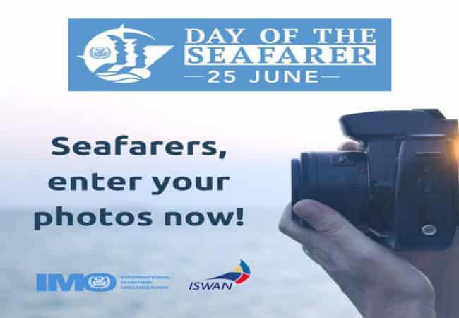 seafares