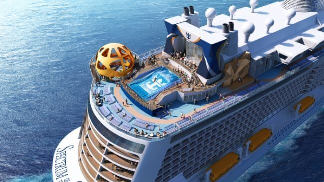 spectrum of the seas_back