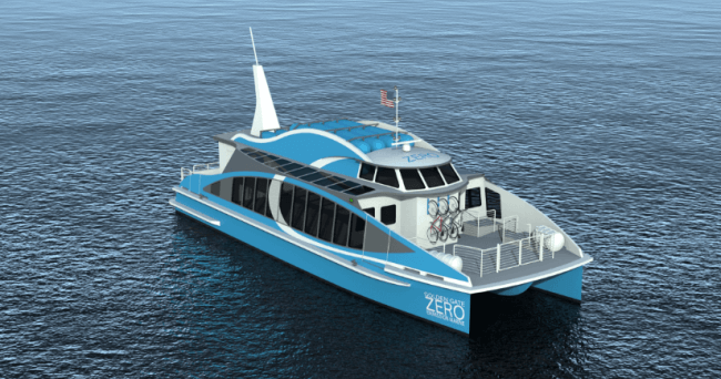 zero emission_golden gate marine