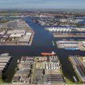 Amsterdam-Rotterdam-Antwerp region