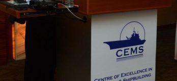 CEMS_representation