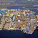 Damen Mangalia_Shipyard