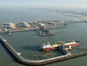 CMA CGM Takes 10% Stake In CSP Zeebrugge Terminal