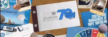 IMO 70