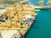 Adani Ports Complete Acquisition Of Southern India's New EXIM Gateway From L&T