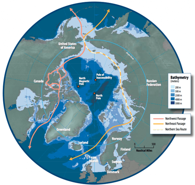 Map_of_the_Arctic_region_showing_the_Northeast_Passage_the_Northern_Sea_Route_and_Northwest_Passage_and_bathymetry