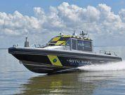 Metal-Shark-ASV-Global-Announce-Sharktech-Autonomous-Vessels-Commercial-Military-OEM-Technology-Driverless