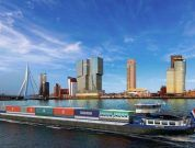 Possible maritime application of the Skoonbox_artist impression_lowres