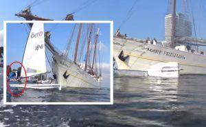 Sail-Boat-Crash