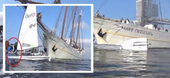 Sail-Boat-Crash