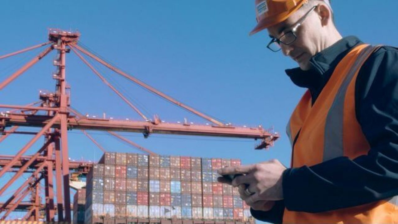 Commonwealth Bank Completes New Blockchain Enabled Global Trade Experiment
