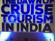 Development Of New Cruise Terminals Begins In India