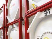 eurotainer-high-pressure-gas-tank