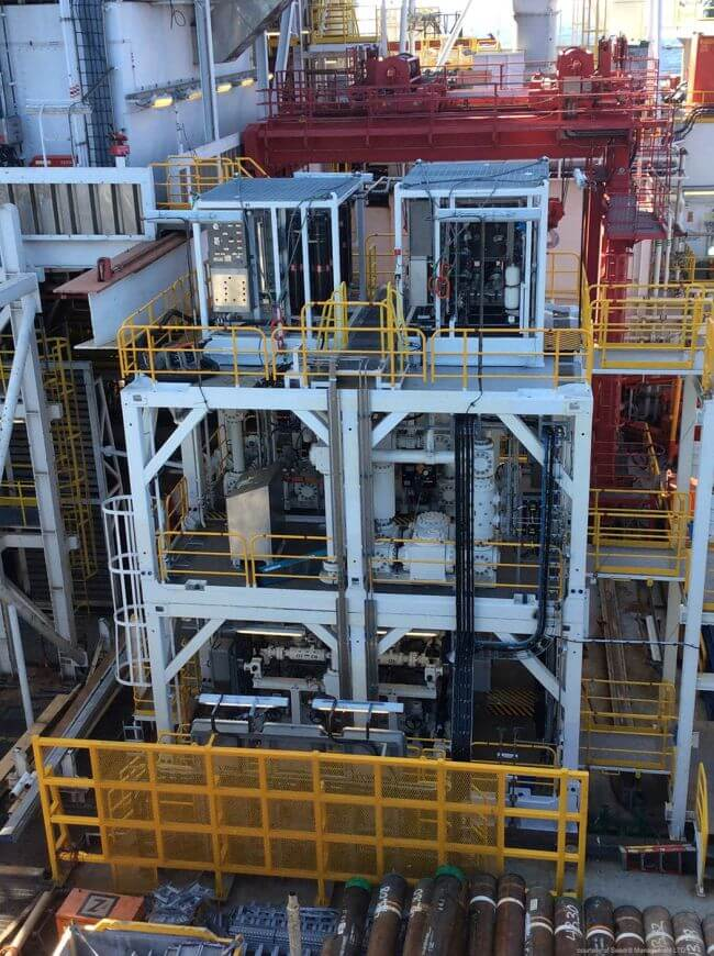 seadrill-receives-abs-managed-pressure-drilling-notation02