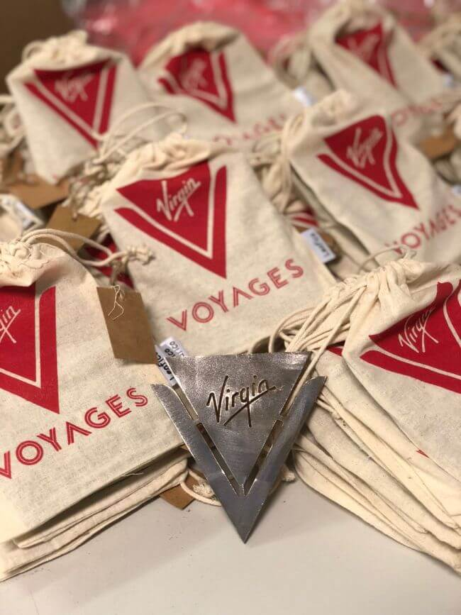 virgin voyages_second ship