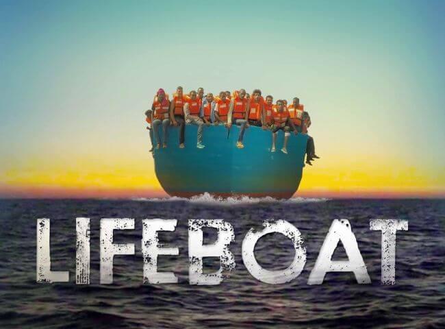 Lifeboat-key-art
