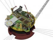 DNV GL Wins Cross-Service Contract To Support Shell's Penguins Field Redevelopment