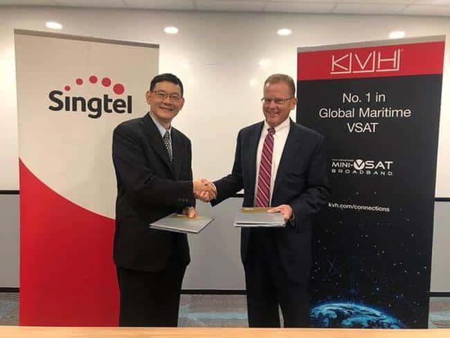 Singtel_KVH_announcement_Aug2018 (1)
