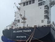 delaware-trader_thordon bearings