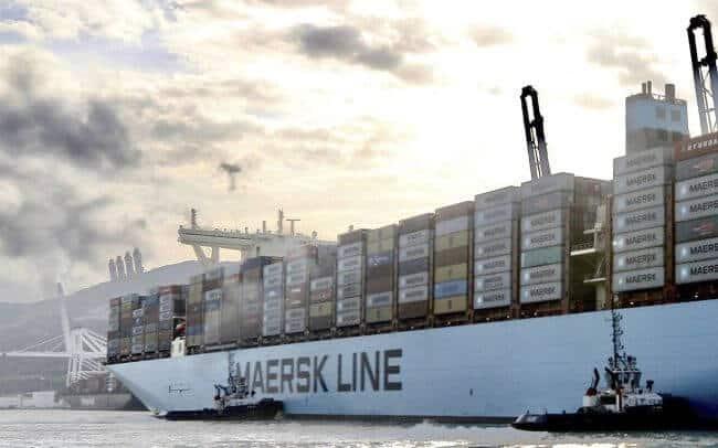 madrid-maersk-399-metres-cropped