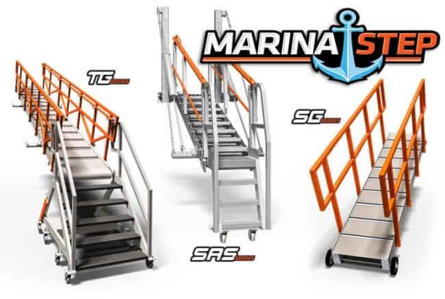 marinastep-3-gangway-hero
