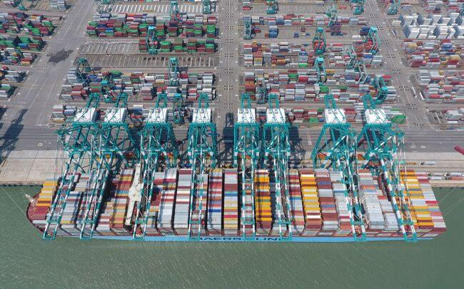 mumbaimaersk_world-highest-load_18