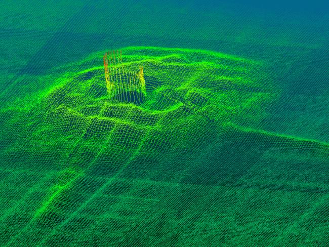 wind_farm_turbine_base_image