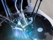 3D-printing_Additive-Manufacturing_dnvgl