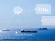 ShipManager-marine-fleet-management-software-and-ship-management-systems