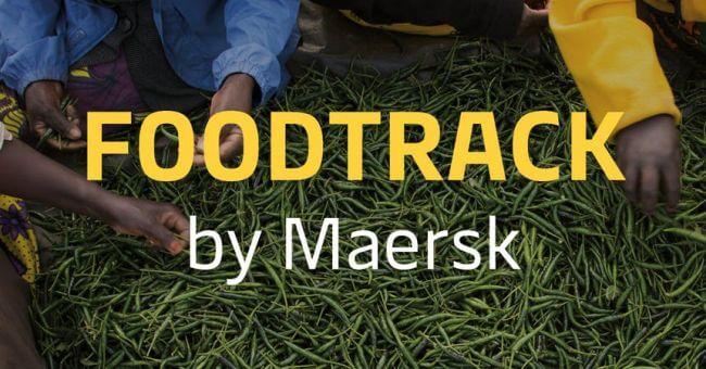 FoodTrackPhoto