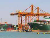 ICTSI Basra builds up Umm Qasr capacity