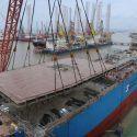 LNT45-Lifting-deck