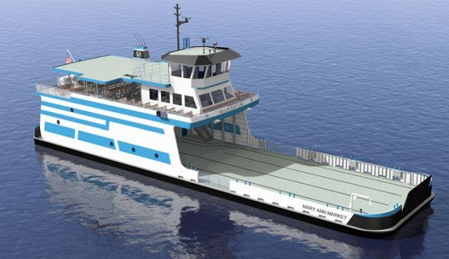 Miller-Boat-Line