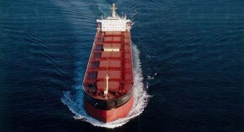 COSCO Shipping Archives - Page 2 of 5 - Marine Insight