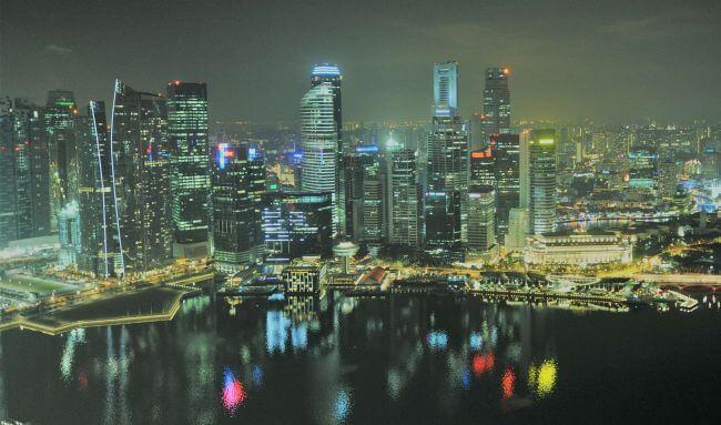 Smart-Cities-Singapore