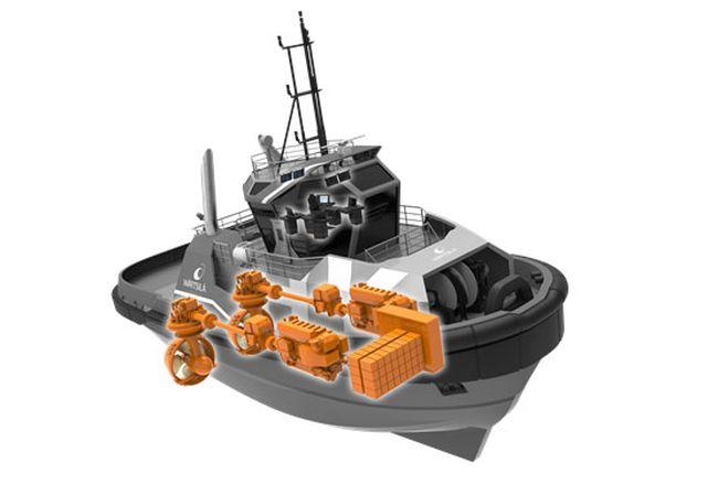 Wärtsilä-HY-hybrid-power_tug