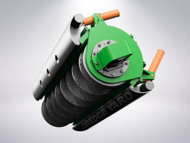 adaptive-auger-head-detail3_gl