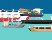 national maritime policy