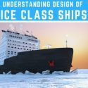 Ice Class Ship requirement