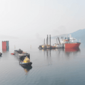 LNG Canada_shell