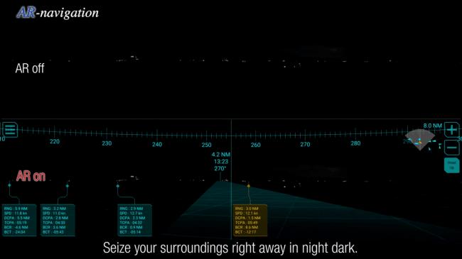 MOL AR Navigation_2