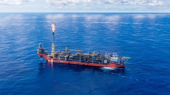 Aker Solutions Wins Subsea Order