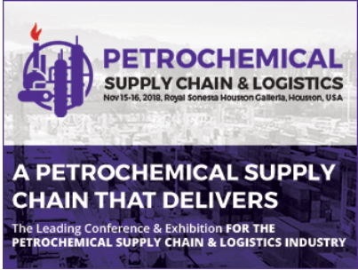 Petrochemical Supply