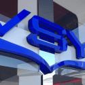 VSY Representation image