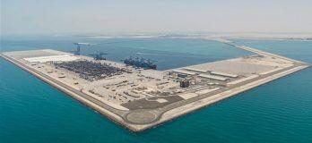 Abu Dhabi Ports Collaborates With MSC On International Blockchain Solution Silsal