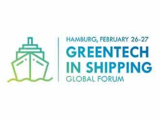 greentech-in-shipping