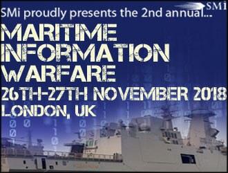 maritime-information-warfare